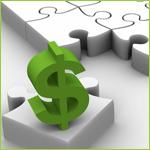 money-puzzle-square-thumb-150